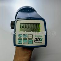 頻閃儀 Nova-Strobe PBX