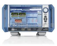 数字视频测量仪