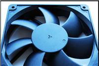 軸流風扇125FZY2-S 現貨供應 125FZY2-S