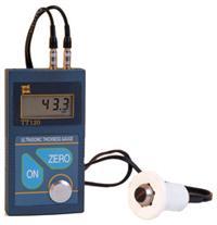 TT120 超聲波測厚儀(高溫型)