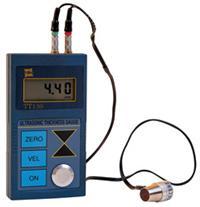 TT130 超聲波測厚儀(高精度)
