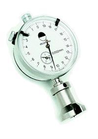 Elcometer123 粗糙度測量儀 E123