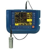 TUD300超聲波探傷儀 TUD300