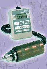 數顯扭矩測量儀MGT MGT系列