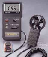 AVM-01風速計 AVM-01