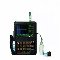 TCD270超聲波探傷儀 TCD270