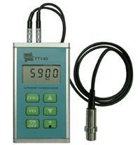 TT140 超聲波測厚儀