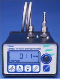 XPDM系列便攜式露點儀 XPDM系列