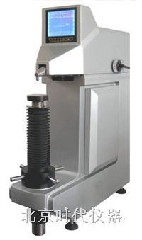 KH3100 自動數顯表面洛氏硬度計(凸鼻式) KH3100