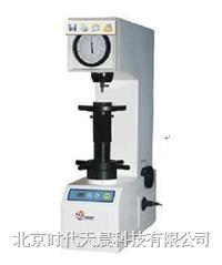 HR-150DT電動洛氏硬度計 HR-150DT