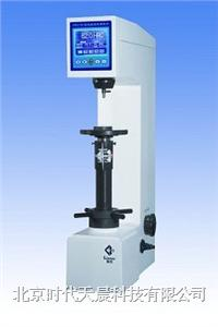 HRS-150L加高數顯洛氏硬度計 HRS-150L