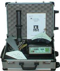 SL-86A、B型电火花针孔检测仪  SL-86