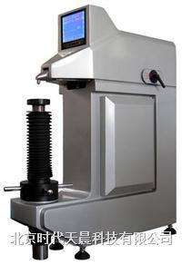 TH3000A全自動數顯洛氏硬度計