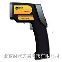 TM910紅外線測溫儀