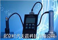 LAB-H2复合式超声波硬度计