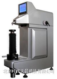 时代TC3200自动数显全洛氏硬度试验机