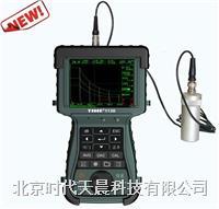 TIME1130超声波探伤仪