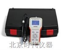 TP220便攜式電導率儀