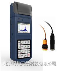 时代TCV330便携式测振仪