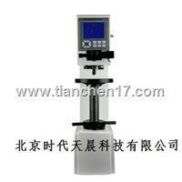 THB-3000D数显布氏硬度计