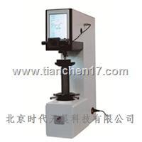 THB-3000MD自动转塔数显布氏硬度计