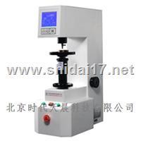 THR-150D-Z自動洛氏硬度計