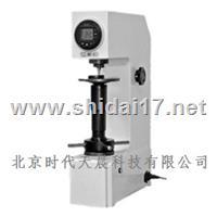 THR-150DE簡易數顯電動洛氏硬度計