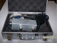 TCSZ-01/03/10/20靜力水準儀