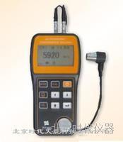 时代TIME2136超声波测厚仪