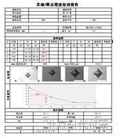 测量系统HV-CCD带转塔控制版