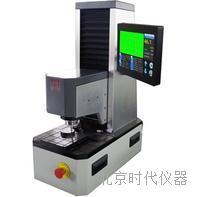 JMHRSS-150奥龙芯精密洛氏硬度计