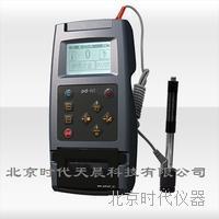 时代TCH180便携式数字里氏硬度计