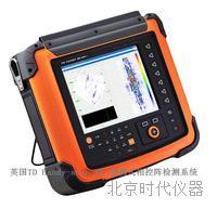 英国TD Handy-Scan RX 便携式相控阵检测系统