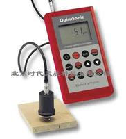 QUINTSONIC 5 超声涂层测厚仪
