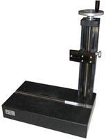 TIME323X粗糙度形状测量仪