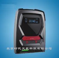 TCR100粗糙度儀