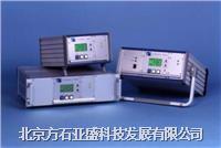 德国CMC微量水分析仪 TMA-202-P