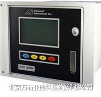 美國AII微量氧分析儀 GPR-1600UHP