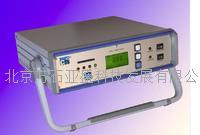 德国cmc微量水分析仪总代理 TMA-202-W-ZB