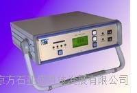 CMC过滤器、流量计 过滤器320TP\三通阀6650W\流量计、TD-H300、针阀cmc-500A