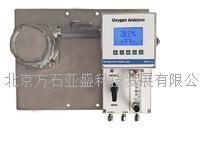 在线微量氧气分析仪RS485 OMD-625M