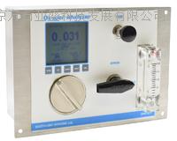 在线微量氧气分析仪(0-10ppm) OMD-677-10