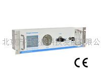 在线微量氧气分析仪 OMD-675-10