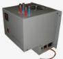 壓縮機冷凝器 FS-L-01