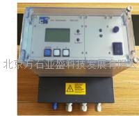 氯气、氯化氢腐蚀气体流量计 TD-H300