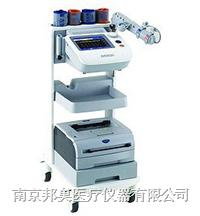 全自动动脉硬化检测仪 BP203RPE-III(VP-1000)