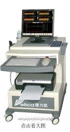 经颅多普勒 EMS-9C型