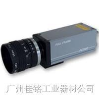 竹中逐行掃描相機FC2001