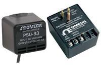 PSU-93 / FPW-15 系列DC 電源 直流電源供應器 PSU-93