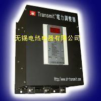TMC16P 單相調壓調功一體化電力調整器 TMC16P